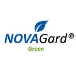 NovaGuard Green
